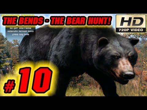 Cabela's Big Game Hunter Pro Hunts Playthrough: Part 49... | Doovi