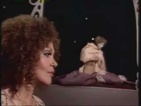 Cleo Laine - If - The Muppet Show