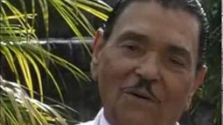 El Caballero Gaucho - Amor indio