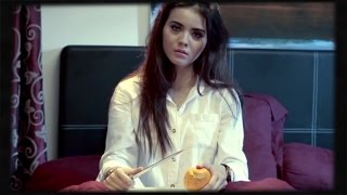 Boomerang - Tetapkanlah Hatimu (Official Music Video)