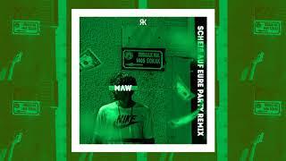 MAW -