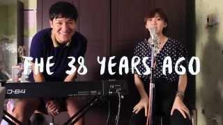 ความจริง Room39 - The 38 Years Ago [COVER]「76」