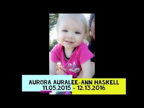 Pregnancy & Infant Loss Awareness Video (2019)