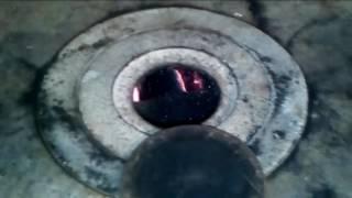Печка с котлом - эффективное отопление дома!