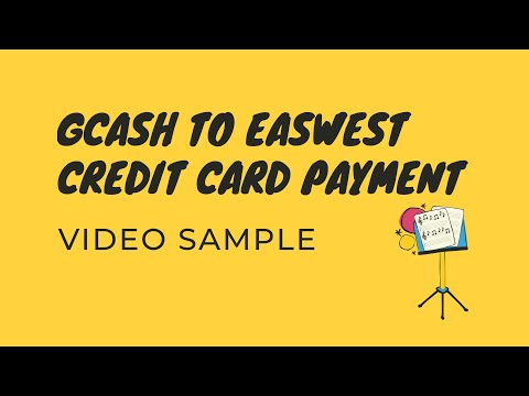 how-to-pay-credit-card-using-gcash