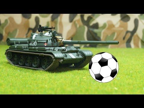 World Of Football
