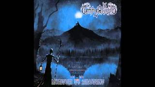 Temple of Oblivion - Morituri Te Salutant (Full Album)