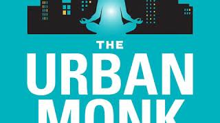 The Urban Monk Podcast: Pedram's Microbiome Deep Dive