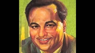 1033- bolo pfcb-gujrati film- santu rangili-mukesh asha-1976