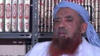 لماذا ترك المسلمين الجهاد ؟ للشيخ بانجار رحمه الله