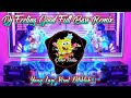 Dj Feeling Good Viral Full Bass Remix Terbaru Part 3