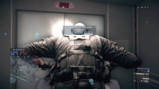 Battlefield 4 - Dawnbreaker Glitches 2016