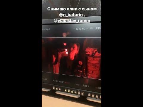 Причина ухода Владислава Рамма из MBAND!!!