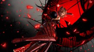 'Sengoku Basara 3' Opening Movie #1