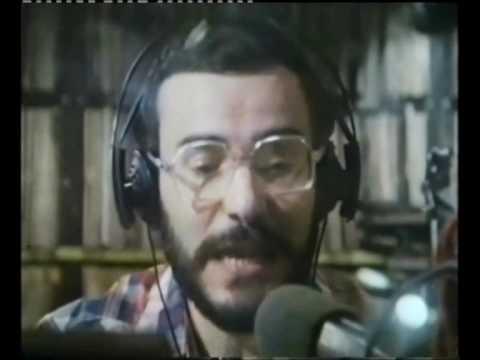 WNEW FM - New York 1982 (1)