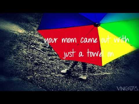 Stacy's Mom - Fountains of Wayne (lyrics)