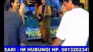 Arjuna Ireng - Paulinah Nada