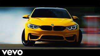 Descemer Bueno Enrique Iglesias Andra Nos Fuimos Lejos Romanian Remix ft.El Micha - BMW Performace.mp3