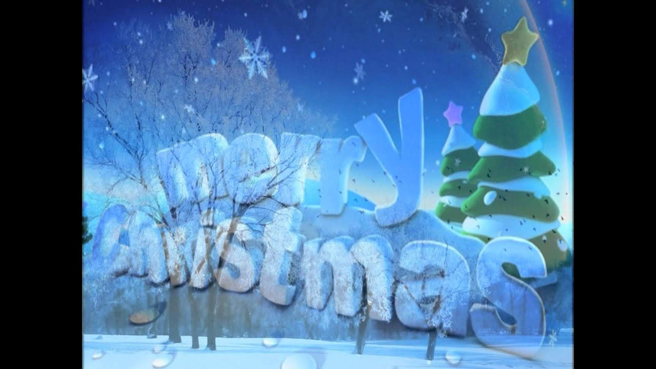 Merry christmas in all languages youtube m4hsunfo