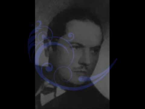 Gabriel Pierné - Jean Doyen (1960) - Passacaille, Op.52 (1932)