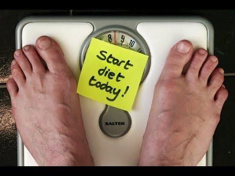 WEIGHT LOSS HACKS! GET SLIM IN FEW MINUTES