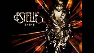 Estelle - Back In Love