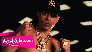 MC Neguinho do Kaxeta - Trabalho Árduo (kondzilla.com)