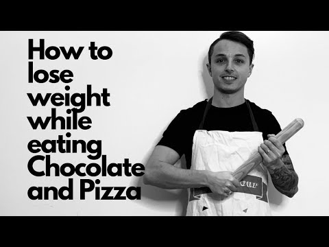 how-to-lose-weight-while-eating-chocolate