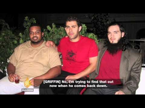 Informants - Full Documentary - Al Jazeera Investigates
