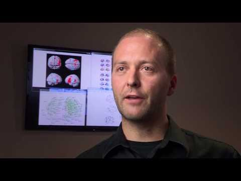 Jeff Anderson Debunks Left-Brain, Right-Brain Theory | University of Utah Health Care
