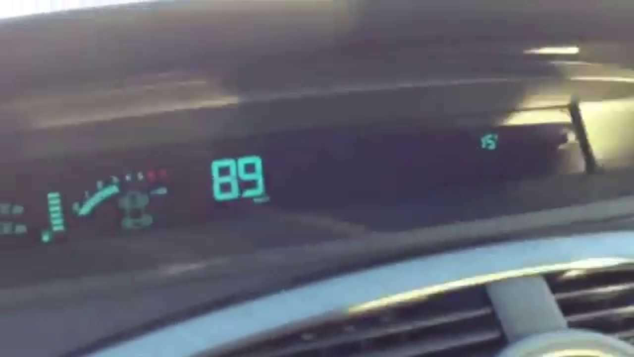 Renault Scenic II KOMBIINSTRUMENT TACHO Reparaturset für Digital-LCD-Anzeigen