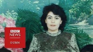 """""""Яхши нарса экан"""" деганига чидолмай ўзимни ёқдим - BBC Uzbek"""