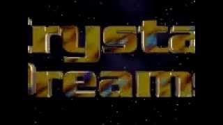 Robotech - Crystal Dreams (N64) - unreleased