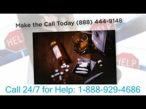Prineville OR Christian Drug Rehab Center Call: 1-888-929-4686