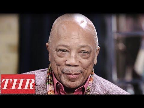 Quincy Jones & Director Alan Hicks Talk 'Quincy' | TIFF 2018 Mp3