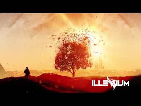 ILLENIUM - Only One ft. Nina Sung