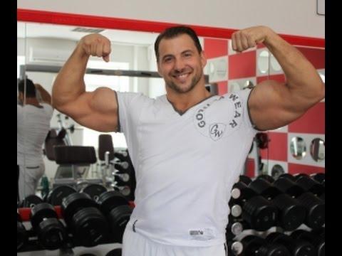 как тренироваться в зале чтобы похудеть