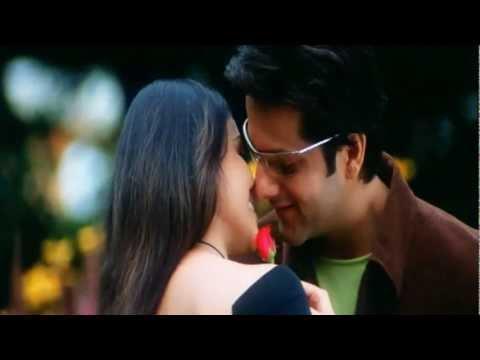 Hua Salaam Dil Ka (Eng Sub) [Full Video Song] (HD) With Lyrics - KTKKHK