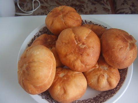 Печенье подробный рецепт с фото