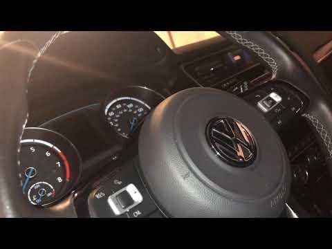 MK7 VW Golf/GTI/R Cigarette Lighter Always On