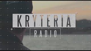 Kryteria Radio 144