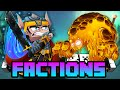 "Minecraft Treasure Wars Factions ""RIFT PORTALS!"" Episode 30 (Minecraft Factions)"