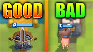 you won t believe what supercell did clash royale new june update