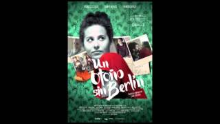 Un Otoño Sin Berlín - feature film