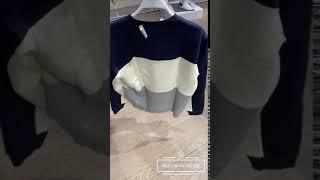 [헤세드 캐나다 구매대행] 라코스테 컬러블락 네이비 맨…