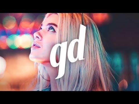 Super Yei - Perfecta Para Toda La Vida | REGGAETON 2018