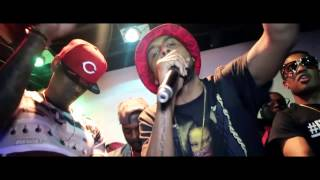 pesci-feat-tracy-t-ant-banks-up-in-here-music-video
