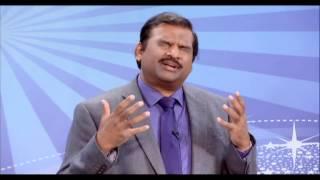 God Will Do Justice For You (English - Hindi) | Dr. Paul Dhinakaran