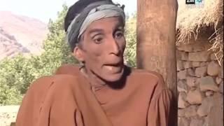 رمانة و برطال الحلقة 2 TV MAROC