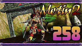 metin2-de-258-mythische-alchi-amp-stream-highlights